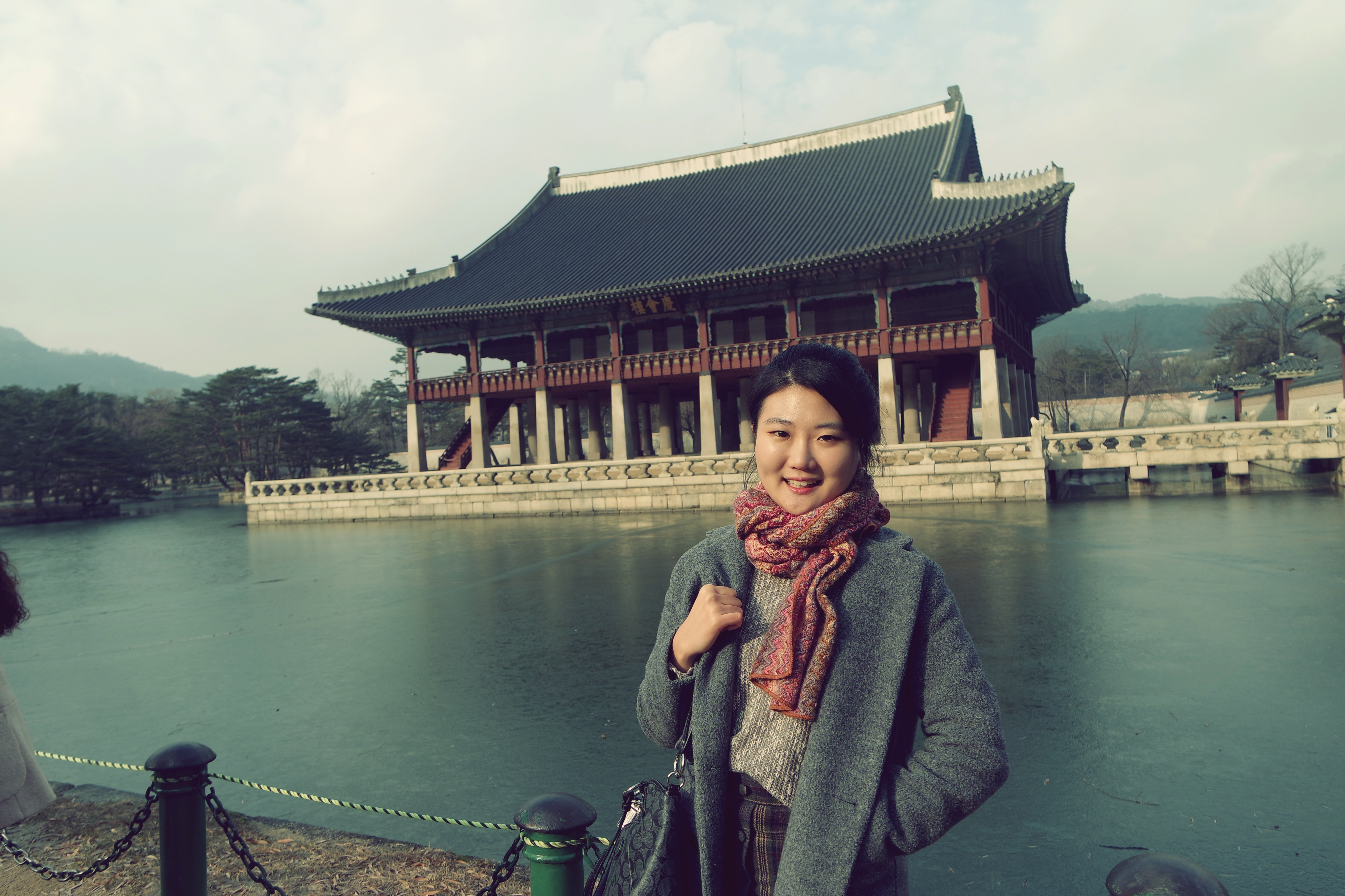 리뷰어 루샤1 사진